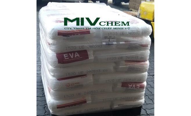 ethylene2
